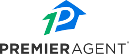 Image result for zillow premier agent logo